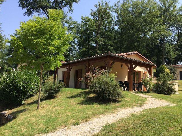Village_de_Montmarsis_woning