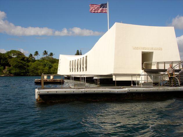 foto's-hawaii - 3
