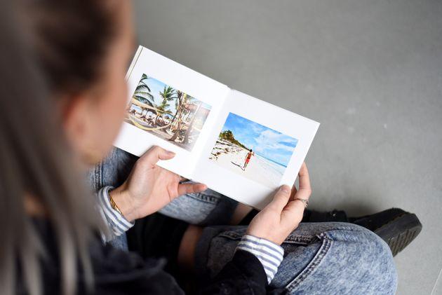 fotoboek-cewe-pure