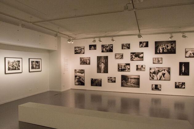 fotomuseum-antwerpen