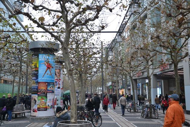 Frankfurt_Winkelstraat