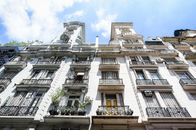 frans-balkon-buenos-aires-
