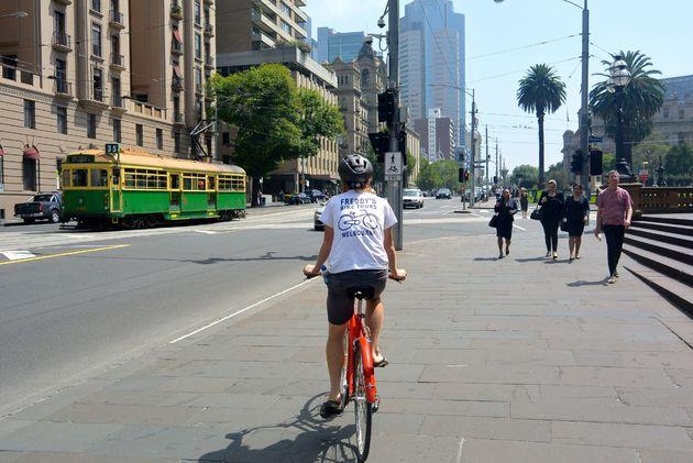 freddy's_bike_tours_melbourne