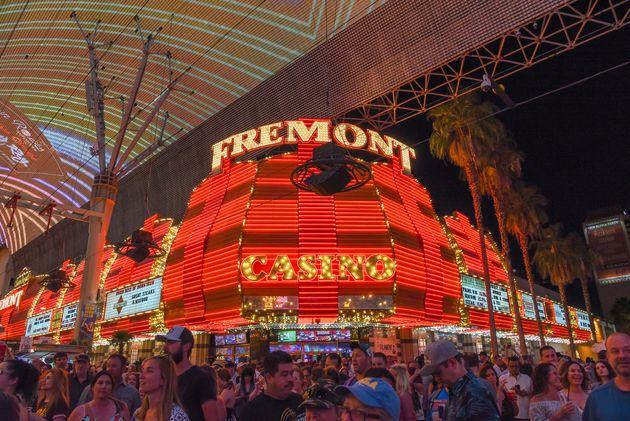 fremont-casino