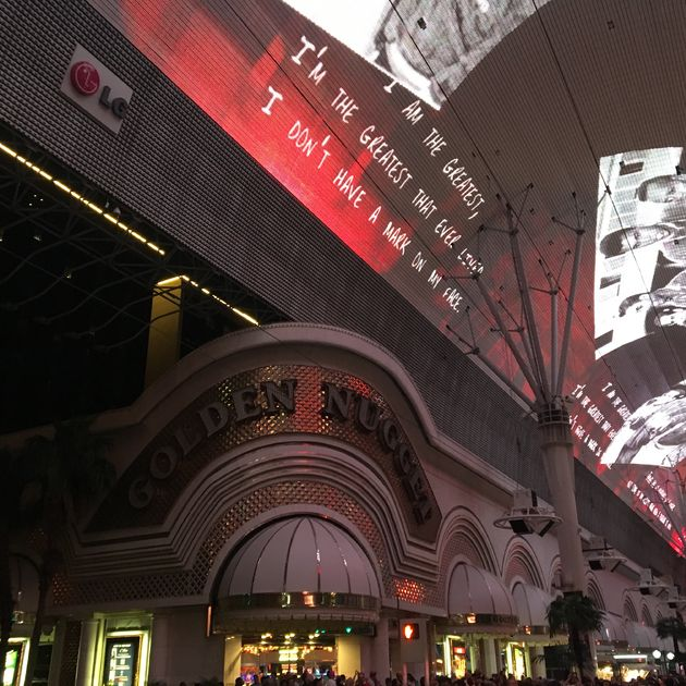 fremont-street-first-friday