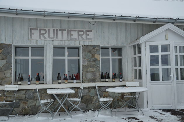 fruitiere-val-thorens