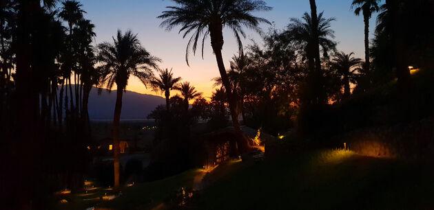 Furnace_Creek_Sunset