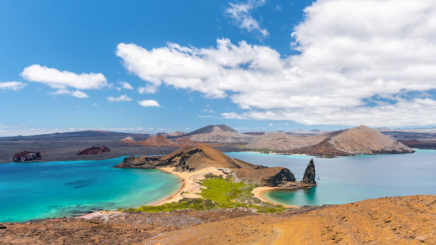galapagoseilanden-ecuador