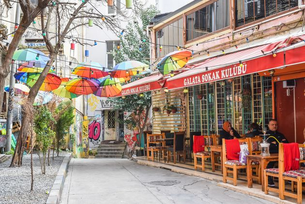 galata-wijk-istanbul