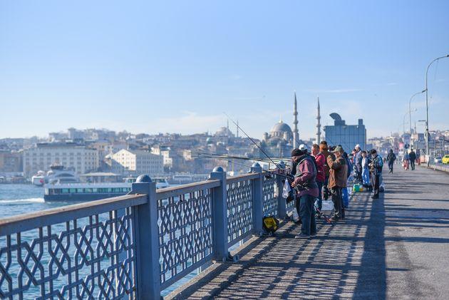 galatabrug-istanbul