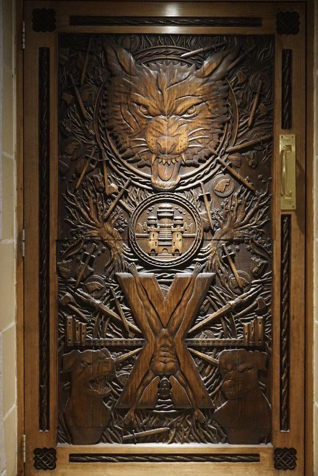 Game_of_thrones_doors