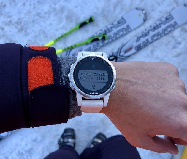 garmin-fenix-5s-wintersport-gadgets
