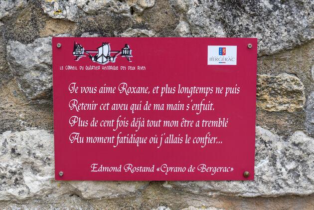 gedicht-cyrano-de-bergerac