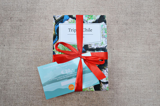 geef-reisdagboek-cadeau