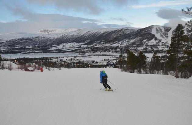 geilo-wintersport