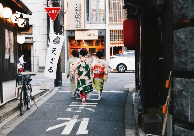 geishas-gion-kyoto