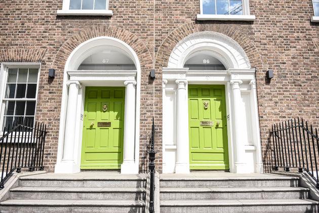 gekleurde-deuren-dublin-1
