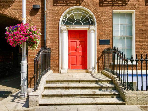 gekleurde-deuren-dublin
