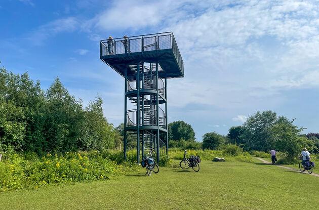 gelderland-Uitkijktoren