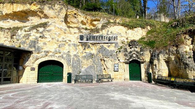 Gemeentegrot_Valkenburg