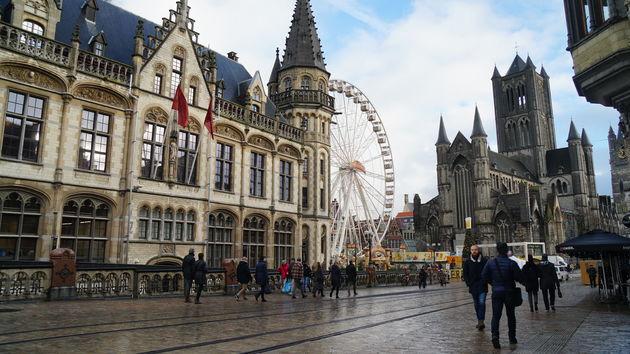 Gent_kerstmarkt_256