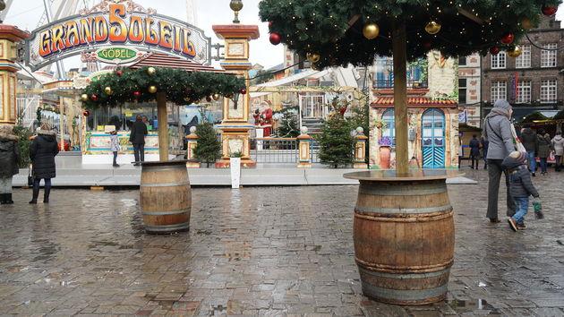 Gent_kerstmarkt_261