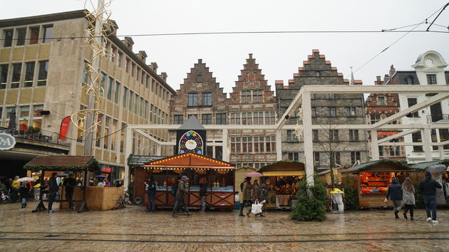 Gent_kerstmarkt_275