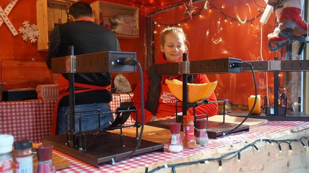 Gent_kerstmarkt_280