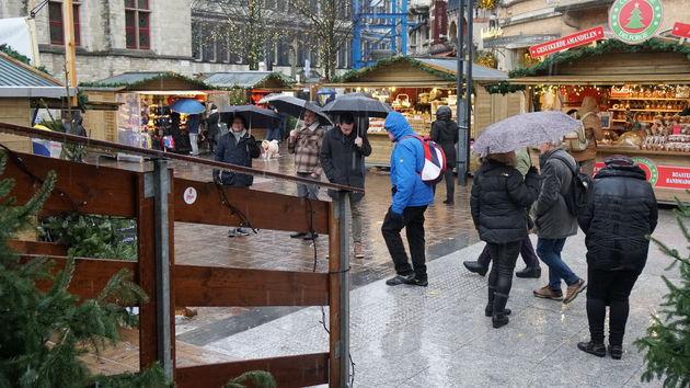 Gent_kerstmarkt_312