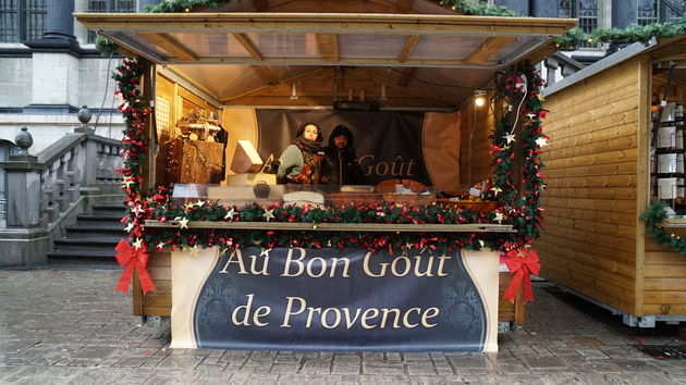 Gent_kerstmarkt_316