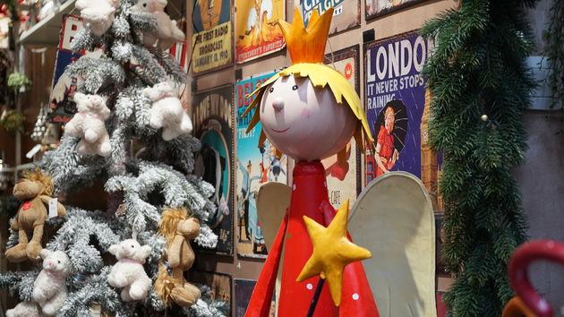 Gent_kerstmarkt_325