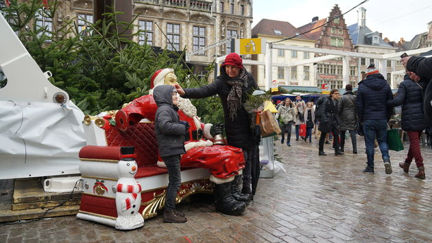 Gent_kerstmarkt_328