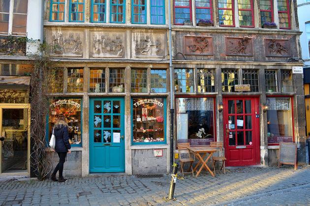 gent_winkelen