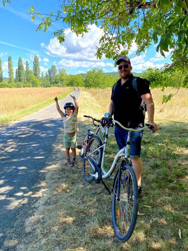 gerk-fietsen-dordogne