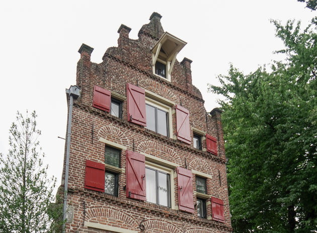 gevel-deventer