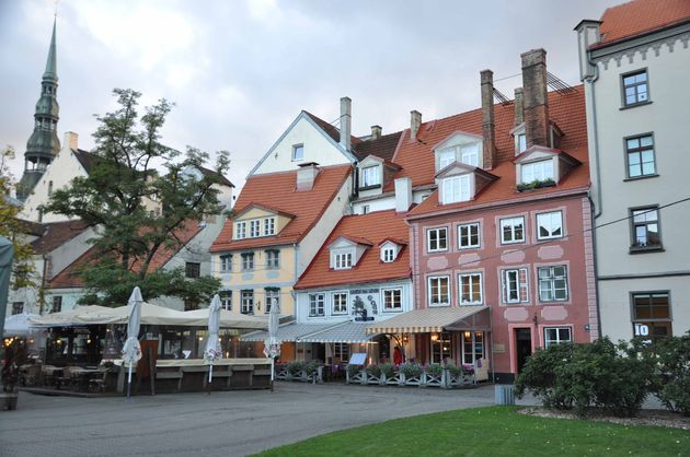 gezellig_pleintje_old_town