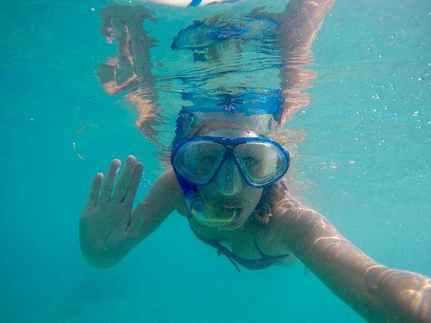 gili-eilanden-snorkelen