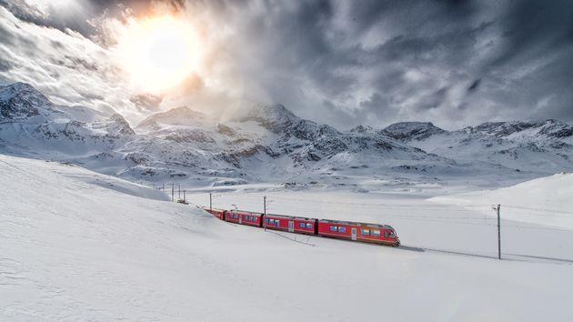 glacier-express-zwitserland