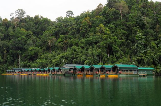 Glamping-Elephant-Hills-Rainforest-camp