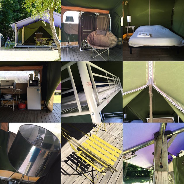 Glamping_FlowerCamping_Le_Chênaie_Yport