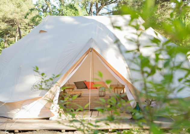 glamping-tent-italie
