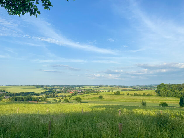 Glooiend-landschap-Limburg
