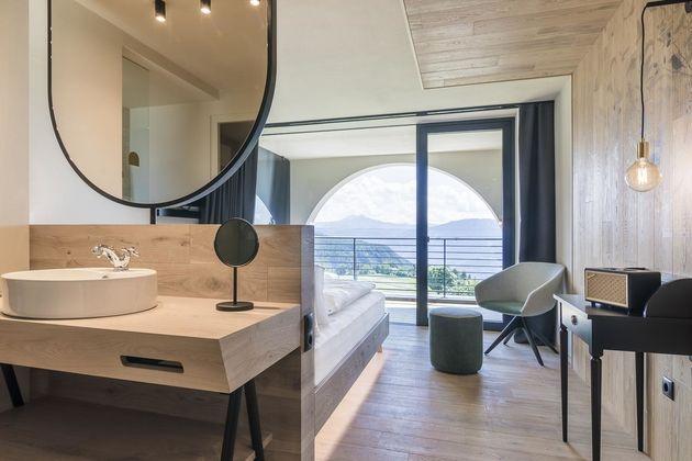 Gloriette-Guesthouse-hotel-alpen