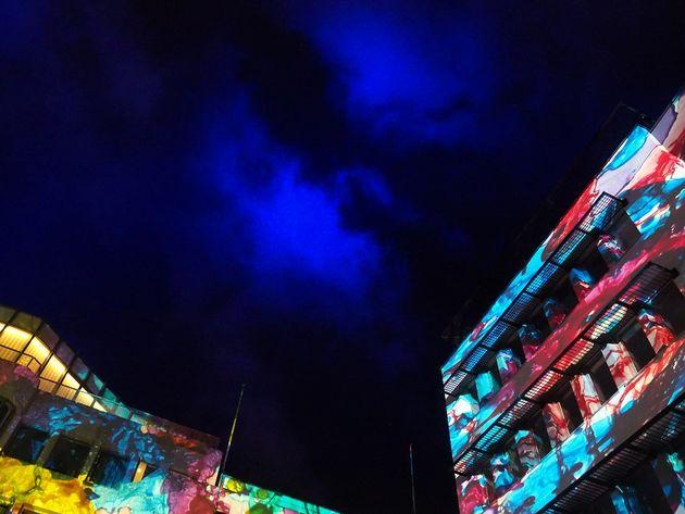 Glow Eindhoven 2018 (11)