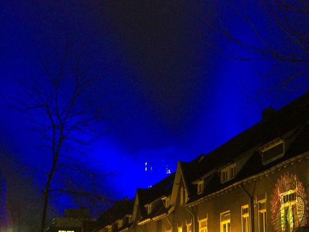Glow Eindhoven 2018 (3)