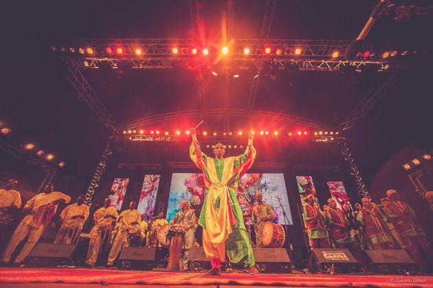 gnaoua-festival