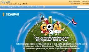 goalgetter.jpg