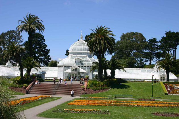 golden_gate_park