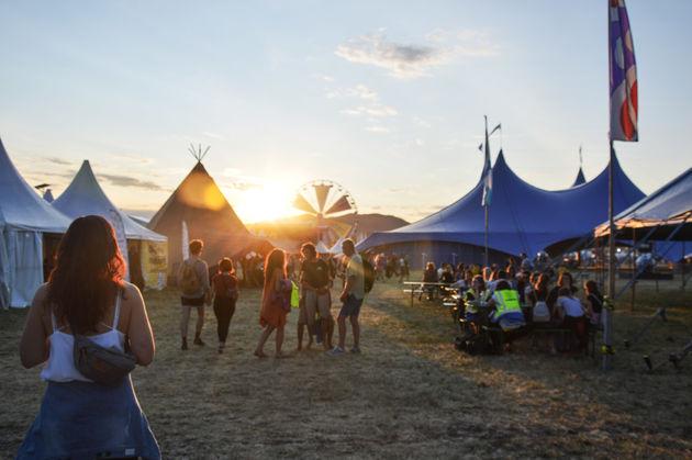 golden-hour-festival