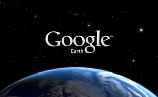 google-earth-5-screenshot.png